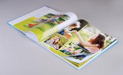 photobookbasic8