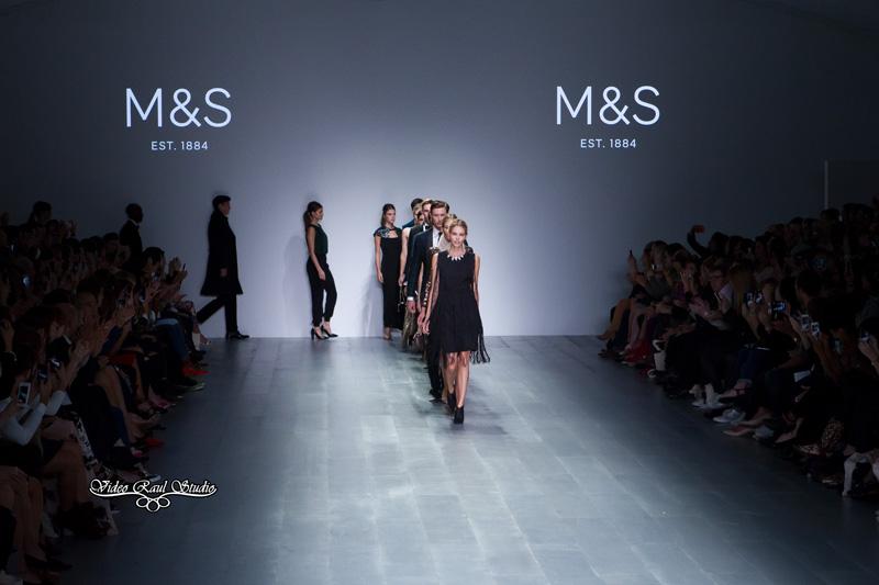 M&S Photo