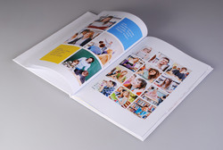photobookbasic6