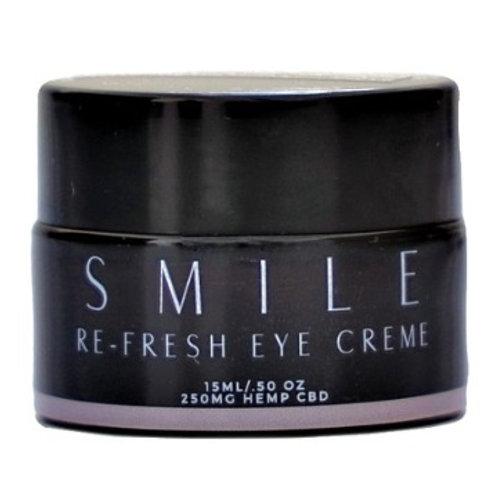 SMILE - Eye Créme