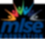 MLSE-Foundation-Good.png
