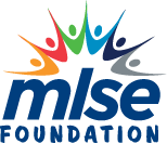 MLSE-Foundation-Good.png