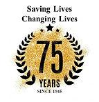 75 years logo - Saving Lives.jpg
