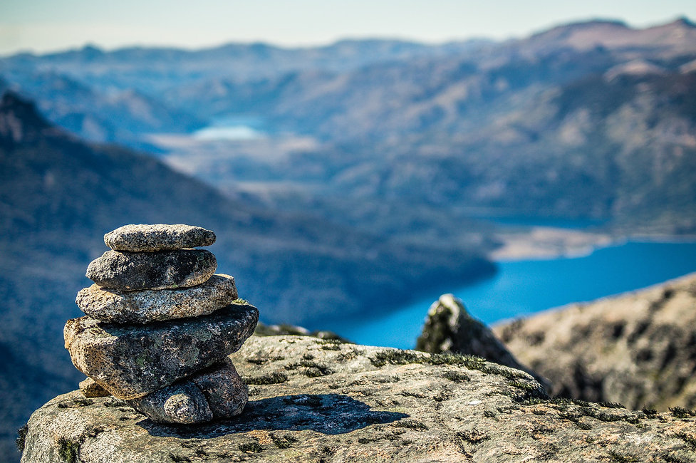 patagonia5.jpg