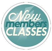 New Member Class.png