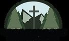WPC logo (Hat sized) - Copy.png