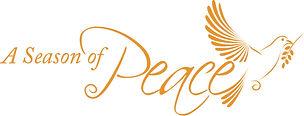 peace_orangelogo.jpg