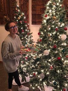 Cookies for Christmas Eve 2.jpg