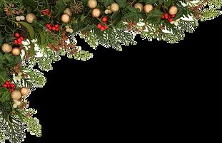 christmas-border-png-4-transparent.png