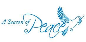 Season Of Peace.jpg