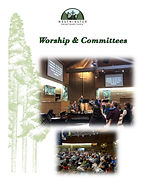 Worship and Committees COVER.jpg