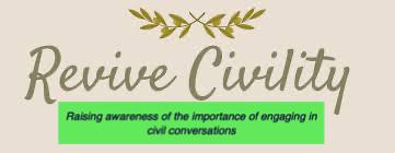 Civility, Politics, and Religion