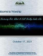 October 17 Bulletin_Page_1.jpg