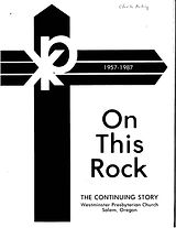 1957-1987 On This Rock COVER.jpg