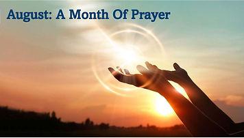 August - A Month Of Prayer_edited.jpg