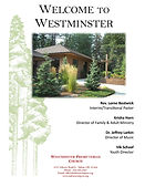 WELCOME TO WESTMINSTER - Cover.jpg