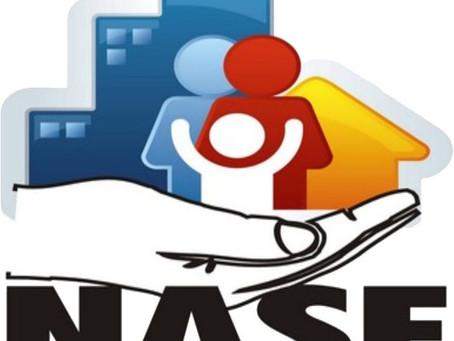 Prefeito Jakson implantara o NASF em Balbinos para intensificar ações na Atenção Primária à Saúde.
