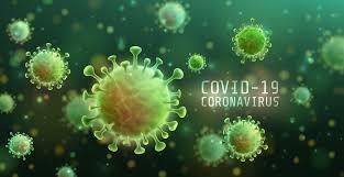 Decreto é prorrogado para ações de emergência no combate ao Corona Vírus