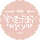 Aboyne Photographics - Russell Hogg LRPS and Laura Wood LRPS