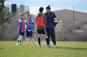 soccer-1401929_960_720.jpg