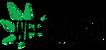 weed-world-logo-black.png