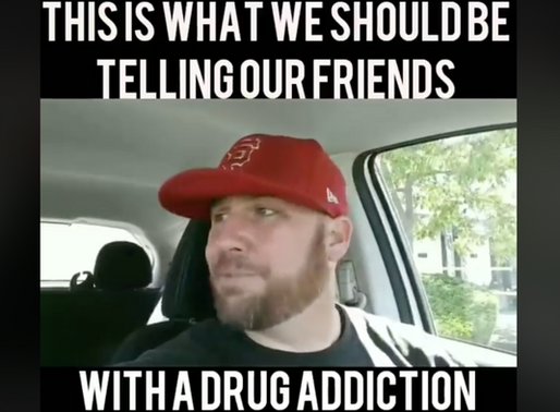 Is Addiction Just a Bad Decision?