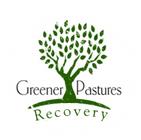 Greener Pastures Recovery Program