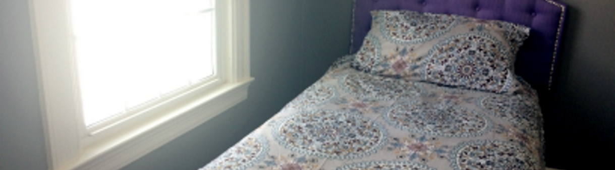 purple room.png
