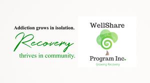 wellshareprogram.org logo