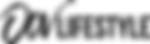 oov lifestyle logo.png