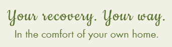 your recovery your way header graphic.pn