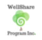 WellShare logo square.png