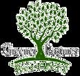 logo medium transp.png