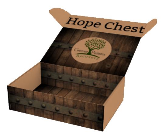 hope chest box mockup transp.png