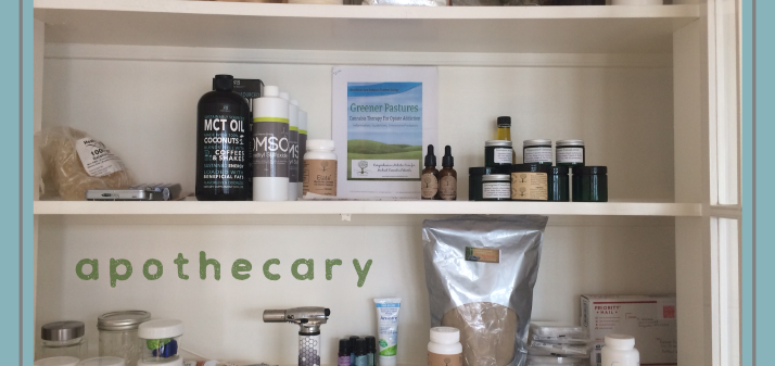 apothecary pic.png