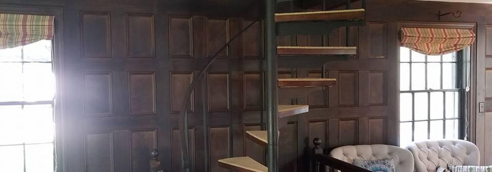 spiral stairs.jpg