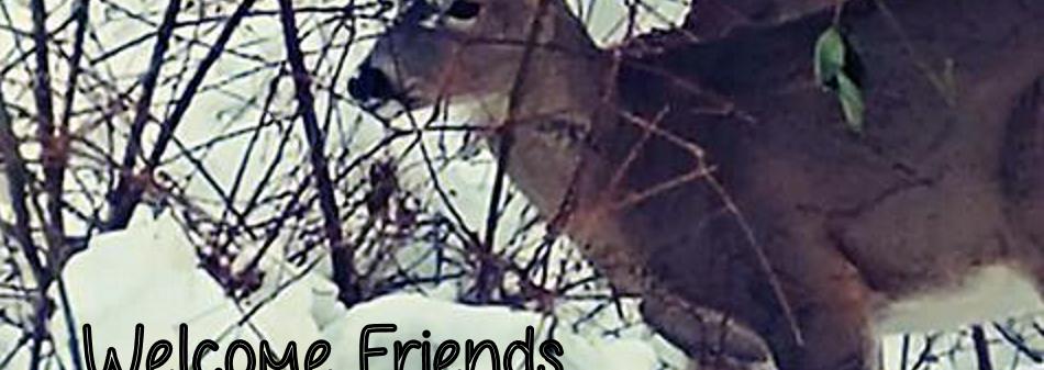 deer 112418.png