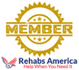 Rehabs America logo.png