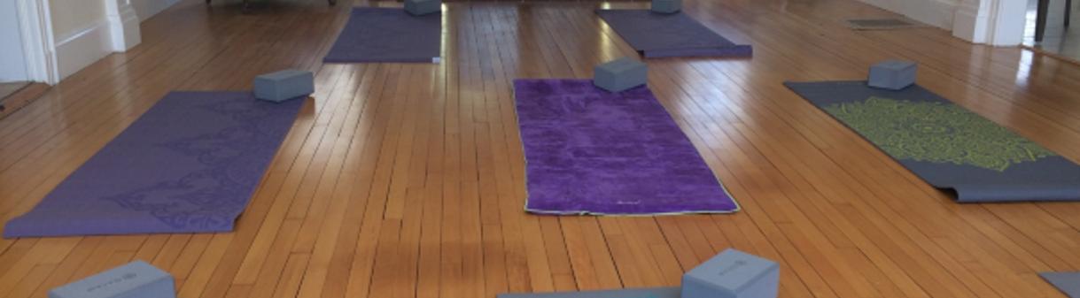 yoga room.png