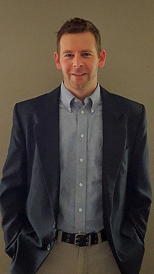 Jesse McKinney