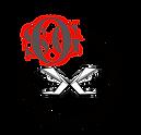 SOG1 Vendors questions.docx.png