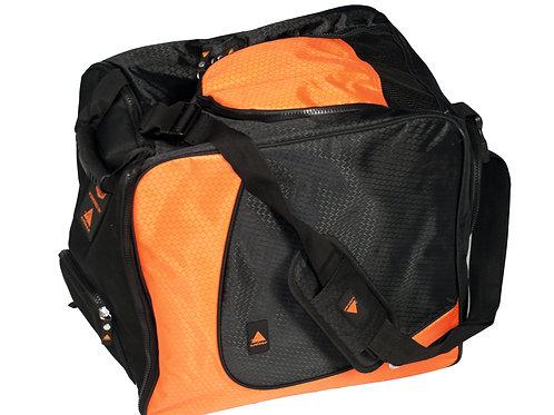 Fire-Bootbag