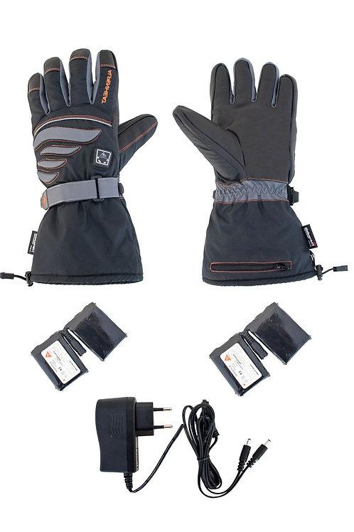 Fire-Glove