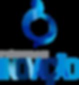 logo-5oforum.png