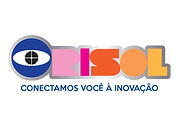 Orisol_Logo-2018_padrão_copiar.jpg
