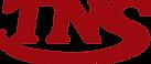 logo-tns-1.png