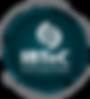 Logotipo IBTeC.png