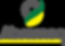 Logo-vertical abrameq.png
