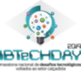 logo-ibtechday2019.png