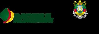 logo-basedul-secretaria.png